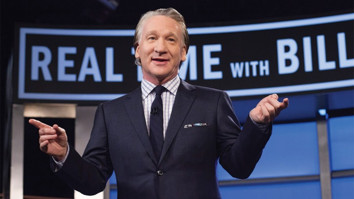 real-time-with-bill-maher.jpg