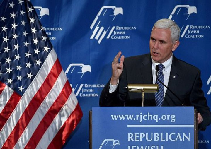 mikepence-1468336697.jpg